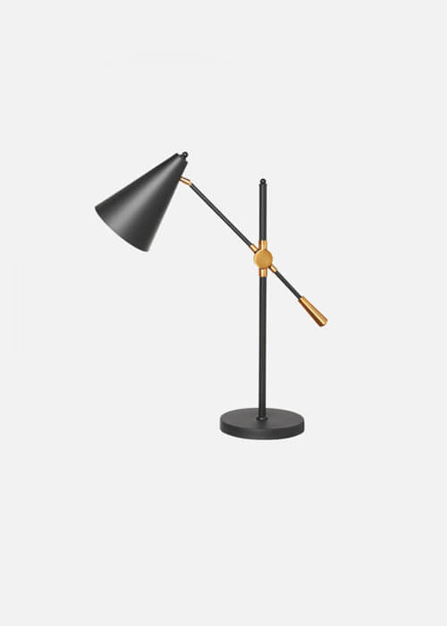 Table-Lamps-Image-001